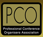 Member - Professional Conference Organisers Association